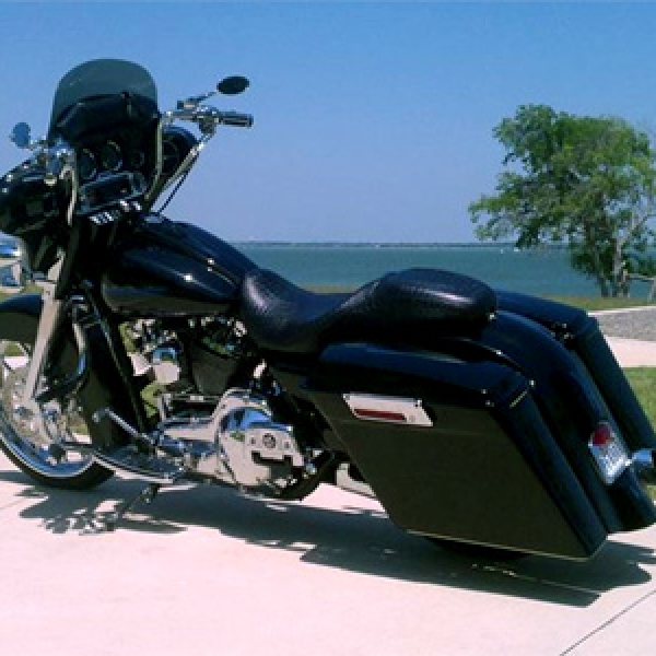 Hill Country Custom Cycles Photo Gallery Photos Of