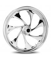 Drifter Custom Wheels
