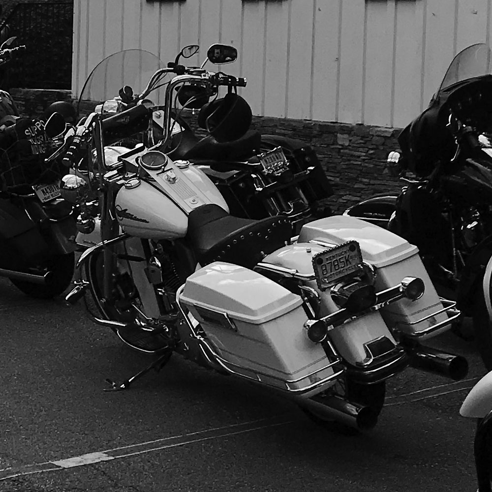 road king hill country custom cycles photo gallery