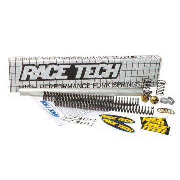 Race Tech Complete Suspension Kit 1990 & Up Harley-Davidson Sportster models