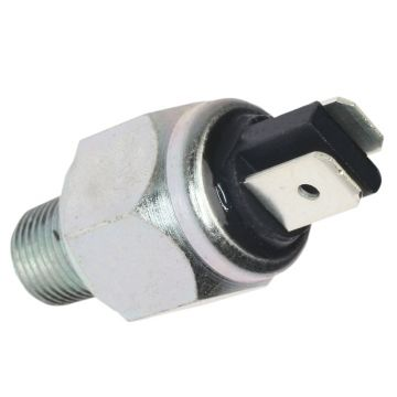 Brake Stop Light Switch for most 2004 and Newer Harley-Davidson Models