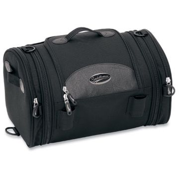 Saddlemen SaddleStow R1300LXE Deluxe Roll Bag