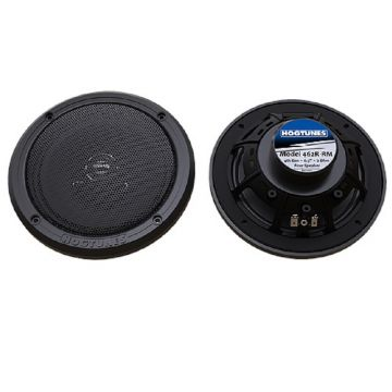 """Hogtunes 462R-RM 6.5"""" Rear Speakers for 2014 and newer Harley-Davidson Ultra, Limited, Road Glide Ultra and Limited models"""