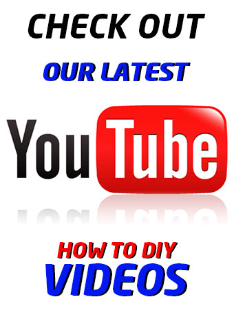How to DIY Videos from YouTube Video Channel