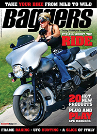 Harley Davidson Handlebar Installation the Easy Way